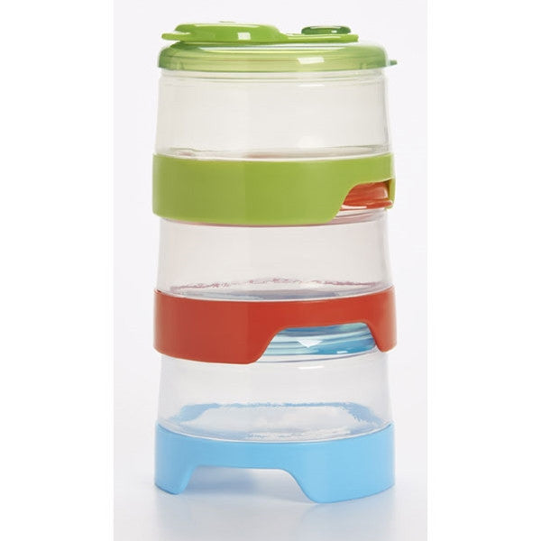 Oxo Tot - Stackable Formula Dispenser