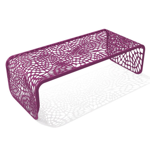Arktura - Coral Coffee Table