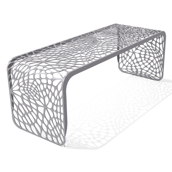 Arktura - Coral Bench 48 Inches