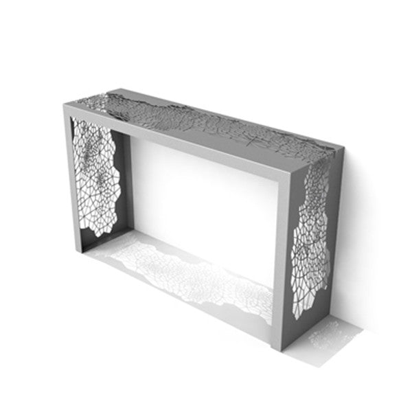 Arktura - Hive Console Table