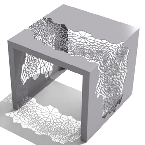 Arktura - Hive Side Table