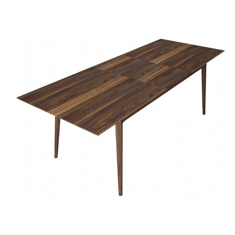 ION Design Vintage Extension Dining Table