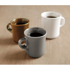 Kinto Slow Coffee, Mug 400ml
