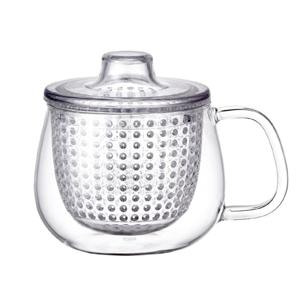 Kinto Unimug Clear Small