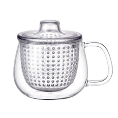 Kinto - Unimug Clear Small