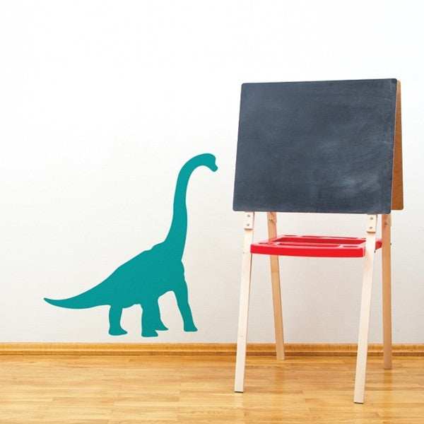 ADzif Wall Sticker Diplodocus