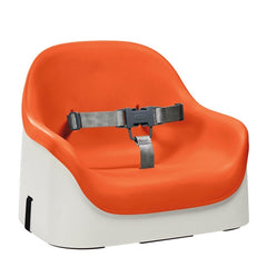 Oxo Tot - Nest Booster Orange