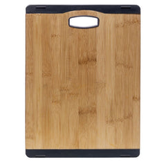 Sagaform - Bamboo Cutting Board Small