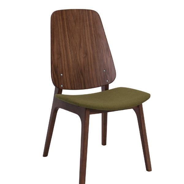 URBN Ditta Side Chair Set Of 2