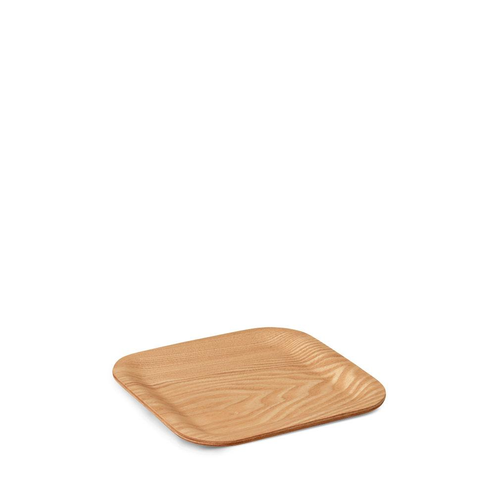 Kinto  NONSLIP Square Tray 12.5''