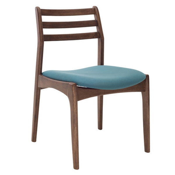 URBN - Maja Side Chair (set of 2)