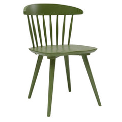 URBN Brittan Dining Chair