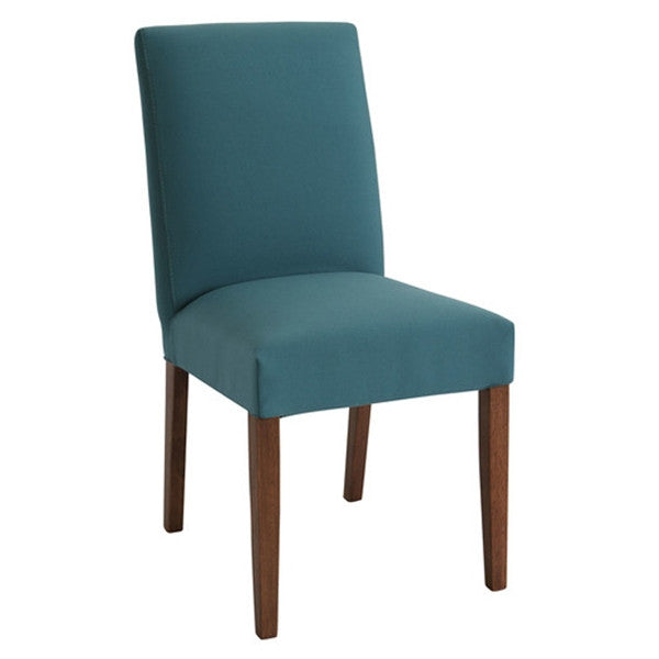 URBN - Lenna Side Chair (Set of 2)