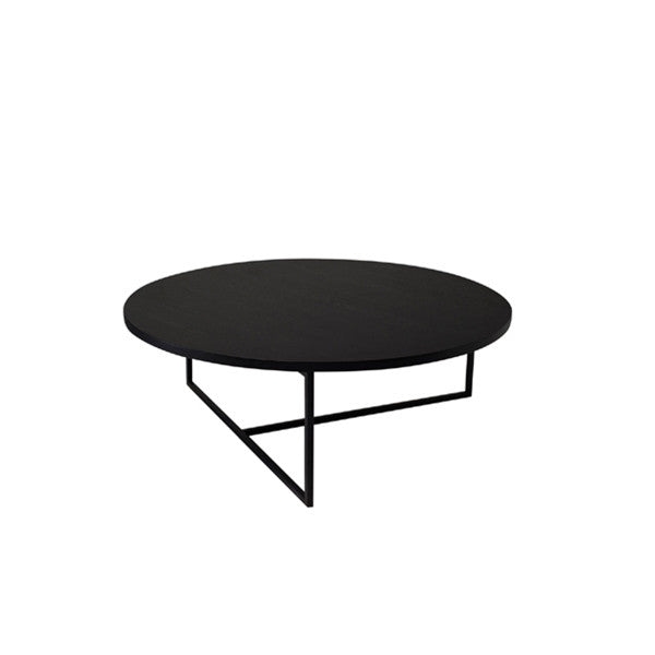 URBN - Dolf Round Coffee Table
