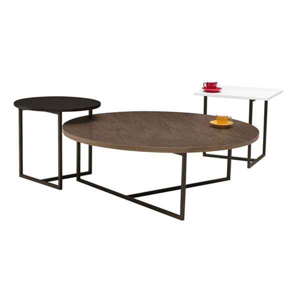 URBN Dolf Round Coffee Table