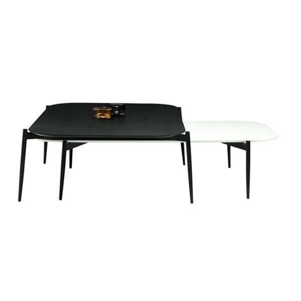URBN - Oliver High Coffee Table
