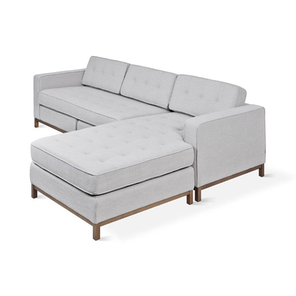 Gus* Modern Jane Bi-Sectional Wood