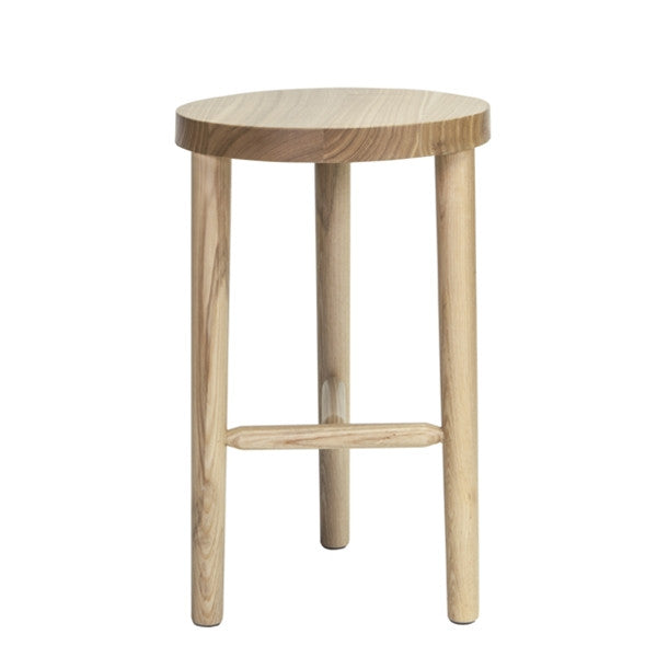 MASHstudios Lax Milking Stool -Counter