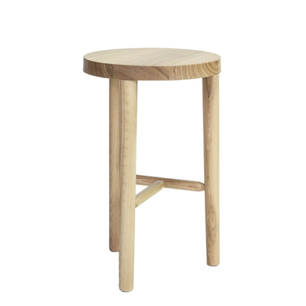 MASHstudios Lax Milking Stool Counter
