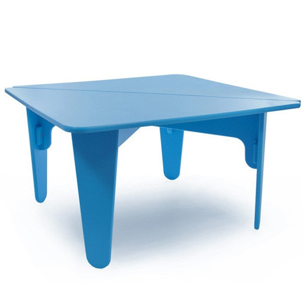 notNeutral BBO2 Kids Table Sky Blue
