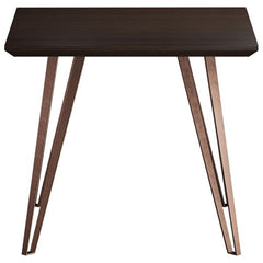Modloft Grand Side Table
