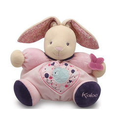 Kaloo - Petite Rose - Large Rabbit