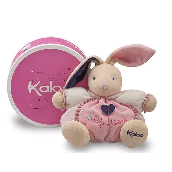 Kaloo Petite Rose Medium Rabbit