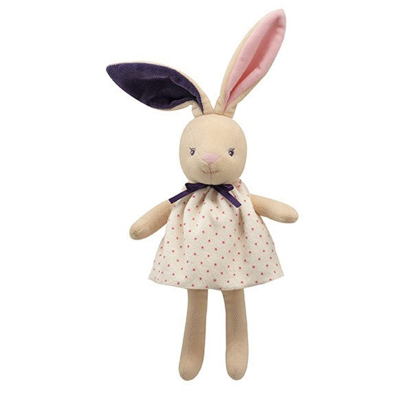 Kaloo Petite Rose Rabbit Doll