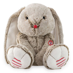 Kaloo - Rouge Coeur Medium Beige Rabbit