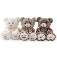 Kaloo - Rouge Coeur Small Beige Bear