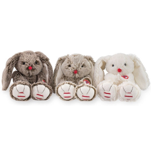Kaloo - Rouge Coeur Small Beige Rabbit