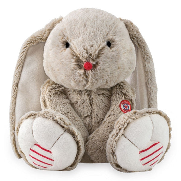 Kaloo Rouge Coeur Small Beige Rabbit