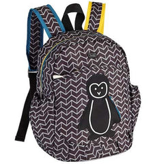 Lug - Hokey Pokey Backpack Midnight Penguin