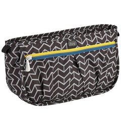 Lug - Rub A Dub Toiletry Pouch Midnight