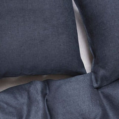 Area Bedding Emile Moon Body Pillow Case