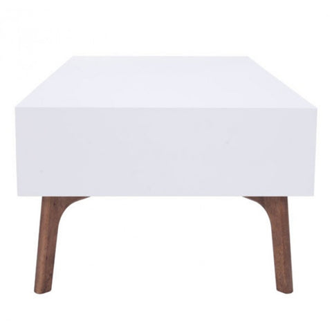 Zuo - Padre Coffee Table