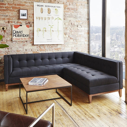 Gus* Modern Atwood Bi-sectional