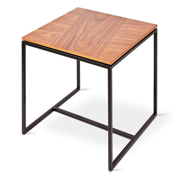 Gus* Tobias End Table