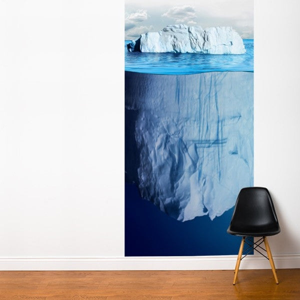 ADzif Fresk Icetooth 4ft x 8ft