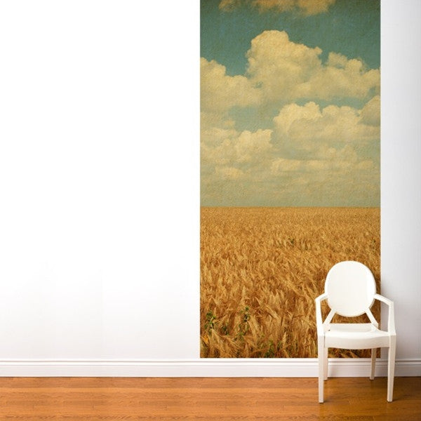 ADzif Fresk Wheat Field 4ft x 8ft