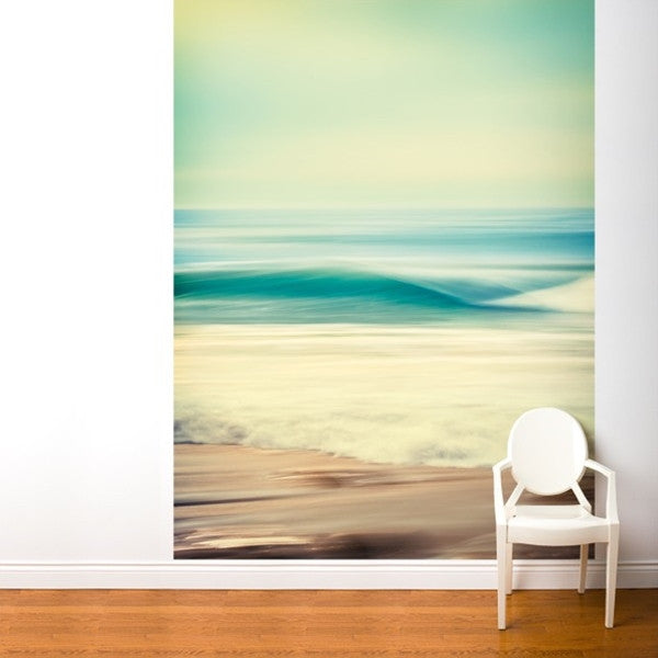 ADzif Fresk Salty Wave 6ft x 8ft