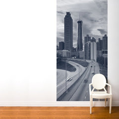 ADzif Fresk Atlanta 4ft x 8ft