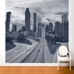 ADzif Fresk Atlanta 8ft x 8ft