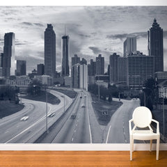 ADzif Fresk Atlanta 10ft x 8ft