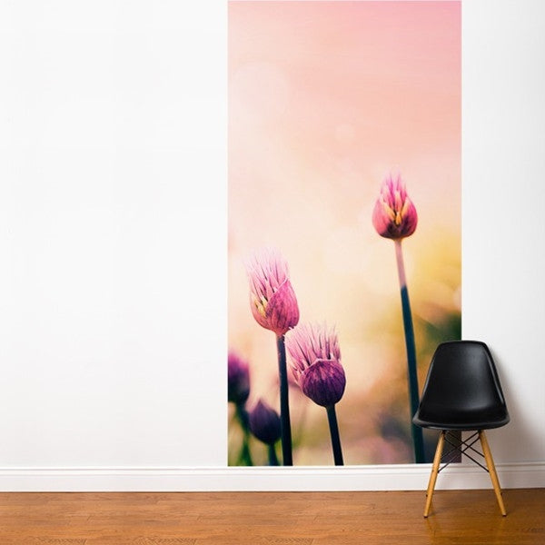 ADzif Fresk Candy Pink 4ft x 8ft