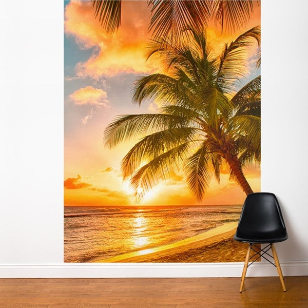 ADzif Fresk Sunset 6ft x 8ft