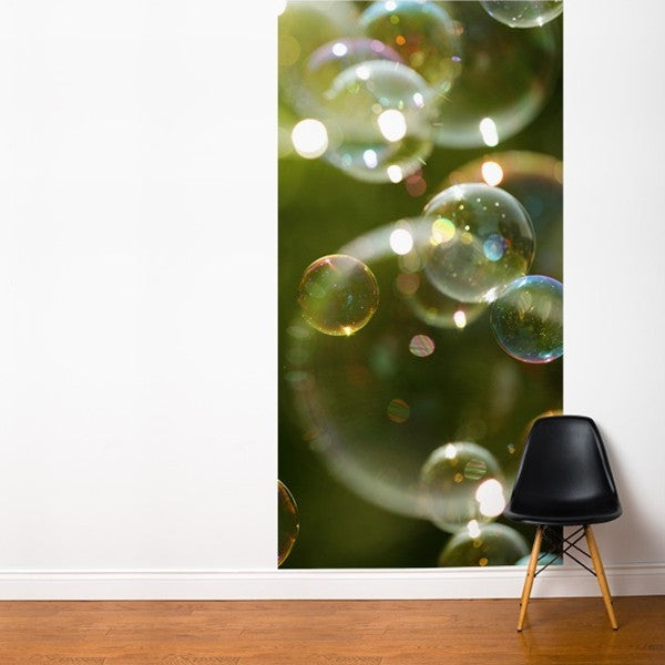 ADzif Fresk Soap Bubbles 4ft x 8ft