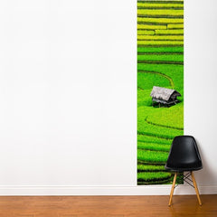 ADzif Fresk Rice Field 2ft x 8ft