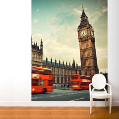 ADzif Fresk Big Ben 6ft x 8ft