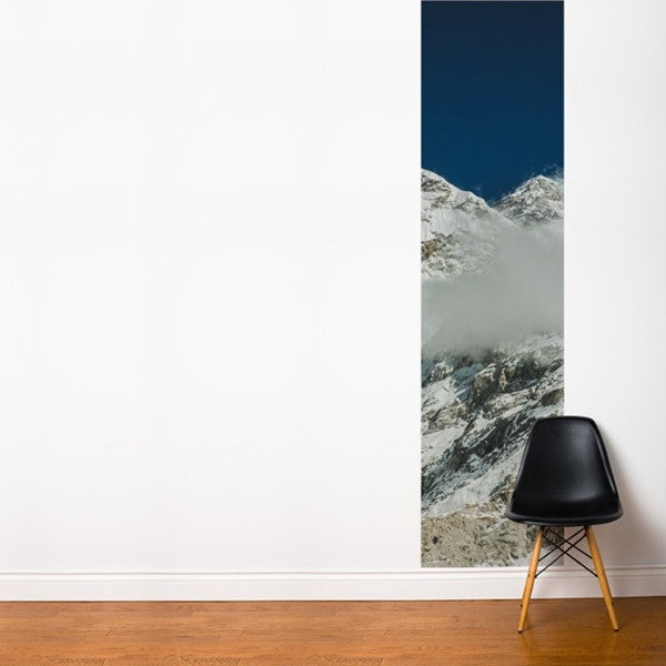 ADzif Fresk Everest Peak 2ft x 8ft
